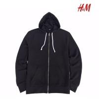 jaket HnM Original