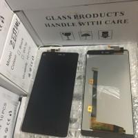 Jual LCD xiaomi mi4i(warna cuma ada hitam) Murah