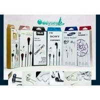 Headset Semua Tipe Hp/SAMSUNG/LENOVO/XIAO MI/SONY/LG/VIVO/SMARTFREN/IP