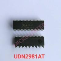 UDN2981 UDN2981AT DIP IC Buffer