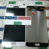 LCD TOUCHSCREEN SAMSUNG J7 PRIME G610F G610K G610L G610Y G610S ORI