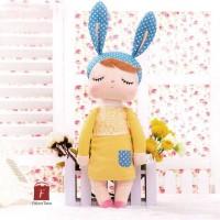 Harga plush toy boneka angela   antitipu.com