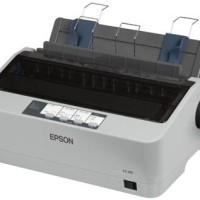 PRINTER EPSON LX 310 BARU