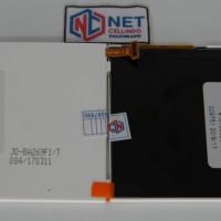 Harga Nokia 230 Katalog.or.id