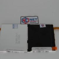 LCD NOKIA C3 / E5 / X2-01 / 200 / 201 / 205 / 302