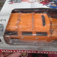 Jual diskon Mainan Baru Mobil RC Wall Climber