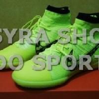 Dododaln Original Sepatu Futsal Nike Elastico Superfly Stabilo