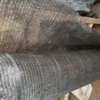 Paranet / Shadingnet 65% Meteran