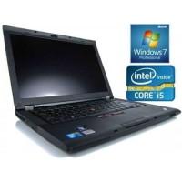 Laptop LENOVO T410 Thinkpad Original Grosir