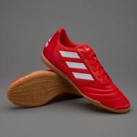 Sepatu Futsal Adidas Ace 17.4 Sala ORIGINAL S82223