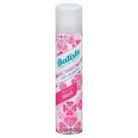 Batiste Dry Shampoo (200ml) - BLUSH