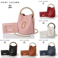 MARC JACOBS Orbit 827#