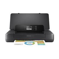 Jual HP OfficeJet 200 Mobile Portable Printer OJ200 OJ 200 Garansi Resmi HP Murah