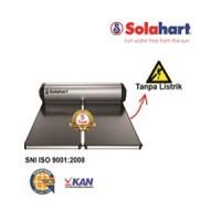 Solahart Solar Water Heater Tanpa Listrik - S 182 L Garansi 5 Tahun