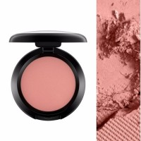 MAC POWDER BLUSH MELBA