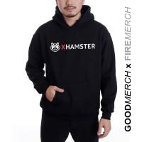Hoodie Xhamster