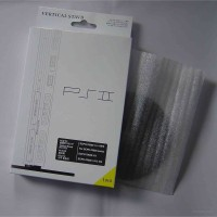 Sony slim ps2 scph-70000 series official stand