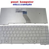Keyboard laptop Acer 4310 4315 4520 4710 4715 4720 4920 ORIGINAL
