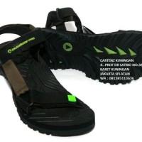 Sandal Gunung Savero MXT Outdoor Pro