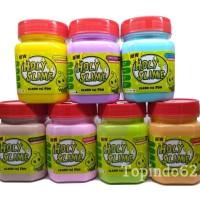 Jual Holy Slime - Kemasan Kotak 80 Gram Murah
