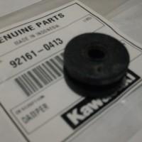 harga Karet Breket Cover Radiator Kawasaki Ninja 150 R/ss Tokopedia.com