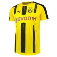 OBRAL Grade Ori Dortmund Home 16/17