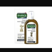 Rausch hair tincture 200ml
