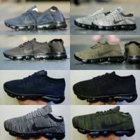 Sepatu Nike Vapor Max Grade Ori Import
