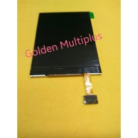 LCD Nokia N96 High Copy (m) Kaca Depan Layar Hp Nokia N 96 High Copi m