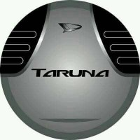 Jual cover ban mobil Taruna new daihatsu Murah