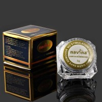 navina remover eyelash extension