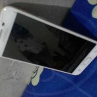 Samsung Galaxy On5 2016 SM-G5520