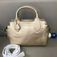 TAS CHARLES N KEITH ORI MURAH / SALE CNK HANDBAGS ORIGINAL