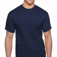 Tambahan Harga Untuk Kaos XXL