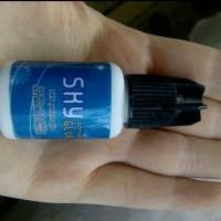 Eyelash Glue Extension