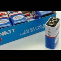 batrai baterai batre 9v kotak