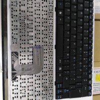 KEYBOARD ADVAN VANBOOK N455, SMK Zyrek B10
