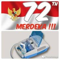 Info Alat Uap Nebulizer Katalog.or.id