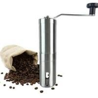 Jual Manual Coffee Grinder Stainless Murah