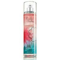 BATH & BODY WORKS BBW PINK CHIFFON Fragrance Body Mist 236 ml