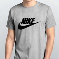 Kaos Polyflex Nike