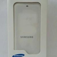 Dekstop Samsung galaxy Note 4 / N910 Original