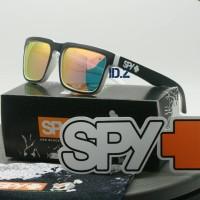 48995bf7fb279 Harga Kacamata Spy Polarized Murah - Daftar 81 Produk Harga Promo ...