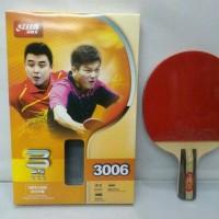 Bat tenis meja - ping pong DHS R 3006