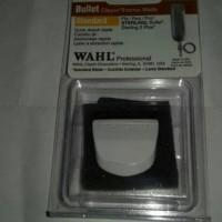 Mata Cliper WAHL Sterling 2 plus Original USA