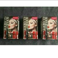 Bourjois Rouge Glamour Makeup Set