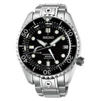 Seiko Prospex SBDB011J1 MarineMaster Spring Drive Professional (JDM)