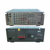 Amplifier BMB DA 3700 DSP