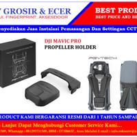 harga Propeller Protection Holder Pgytech For Mavic Pro Tokopedia.com