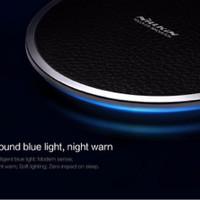 Jual Promo Wireless Charger Nillkin Magic Disk Iii Murah